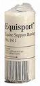 3m equisport support bandage.jpg