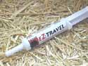 E Z Travel by Rio Vista