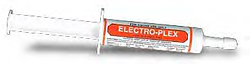 Electro Plex