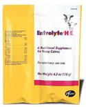 Entrolyte H E.jpg