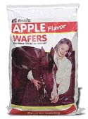 apple wafers.jpg