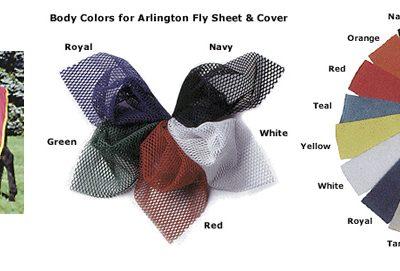 arlington fly colors.jpg