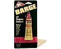 barge glue.jpg