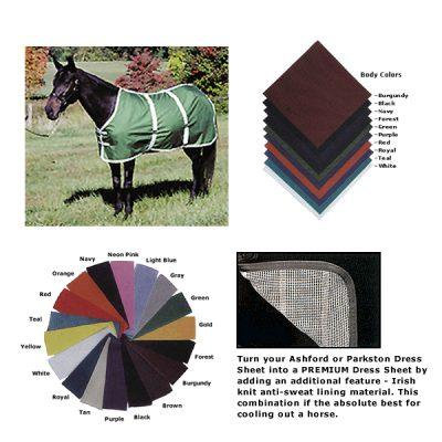 bradford sheets.jpg