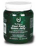 cool pack green jelly.jpg