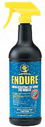 endure fly spray.jpg