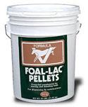 foal lac pellet.jpg
