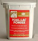 foal lac powder.jpg