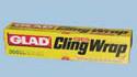 glad cling wrap.jpg