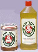 murphys oil soap.jpg
