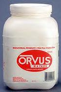 orvus shampoo.jpg
