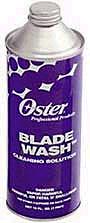 oster blade wash.jpg