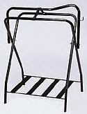 saddle rack clps flr.jpg