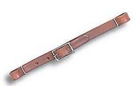 western leather curb strap.jpg