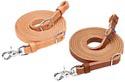 western leather roping reins.jpg