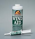 wind aid.jpg