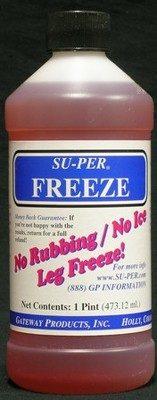 super-freeze