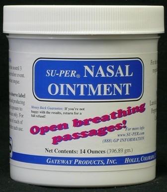 super-nasal